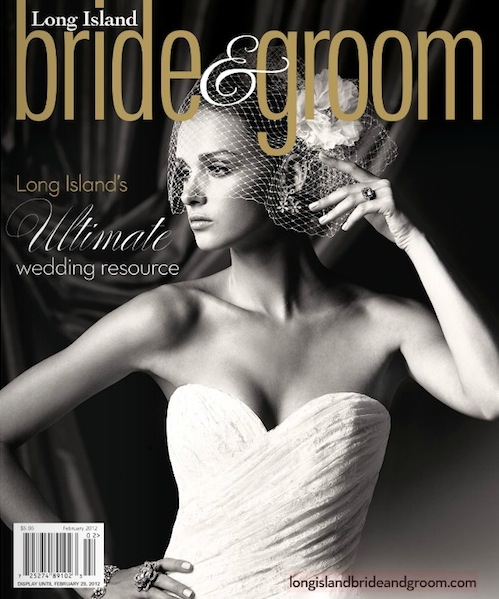 Long-Island-Groom-Bride-Magazine.jpg