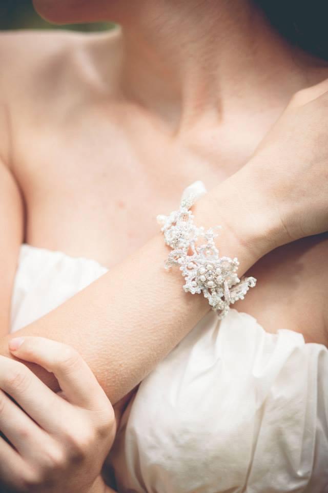 Eirene Bracelet
