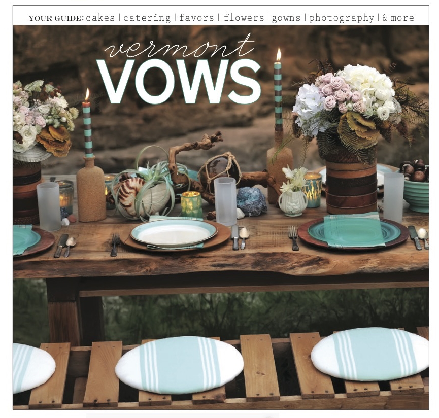 vermont-vows-magazine-fall-winter-2014