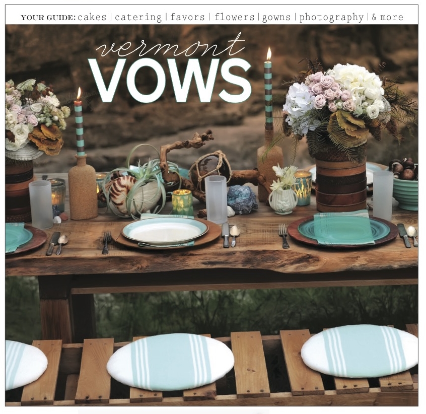 vermont-vows-magazine-issue -19
