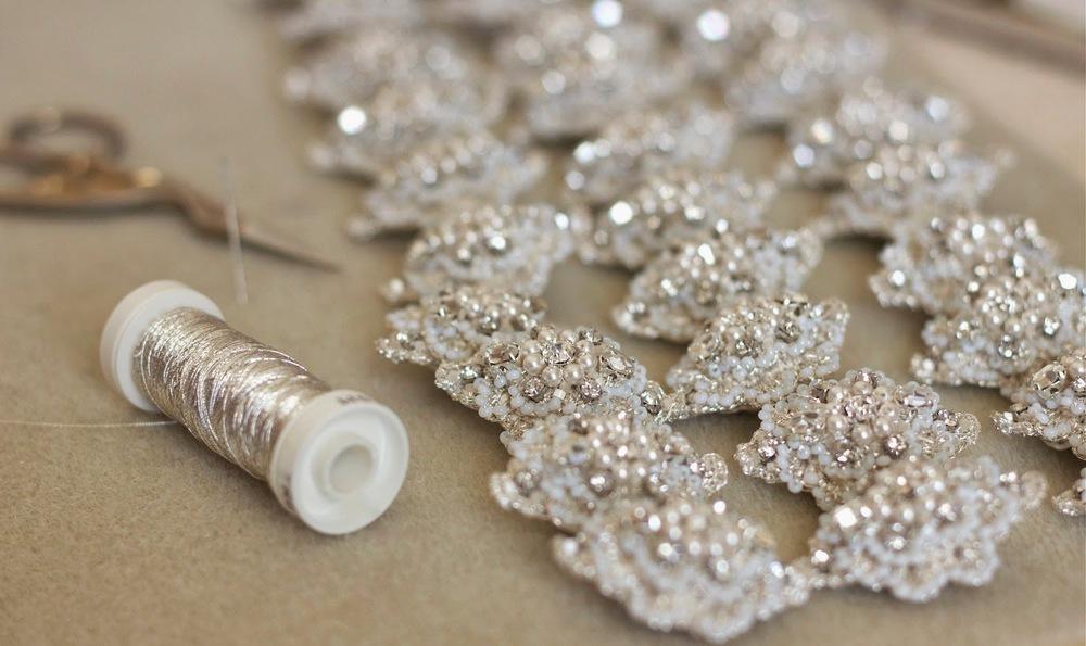 marcella-earrings-work-in-progress.jpg