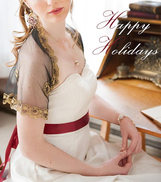 happy-holidays-winter-wedding