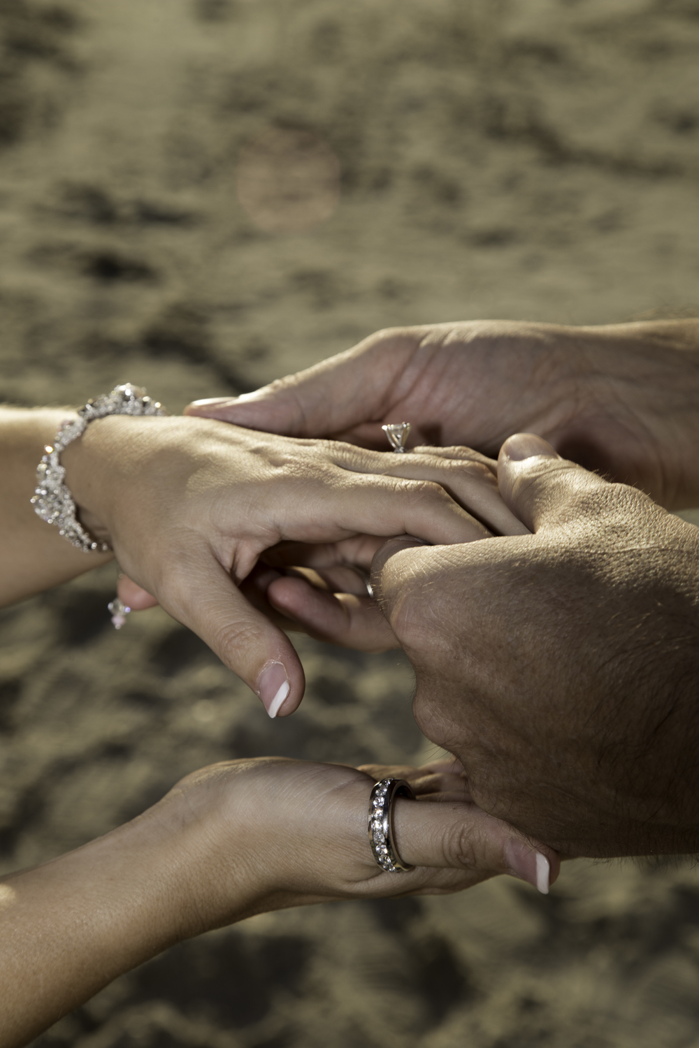 beach-wedding-bracelet