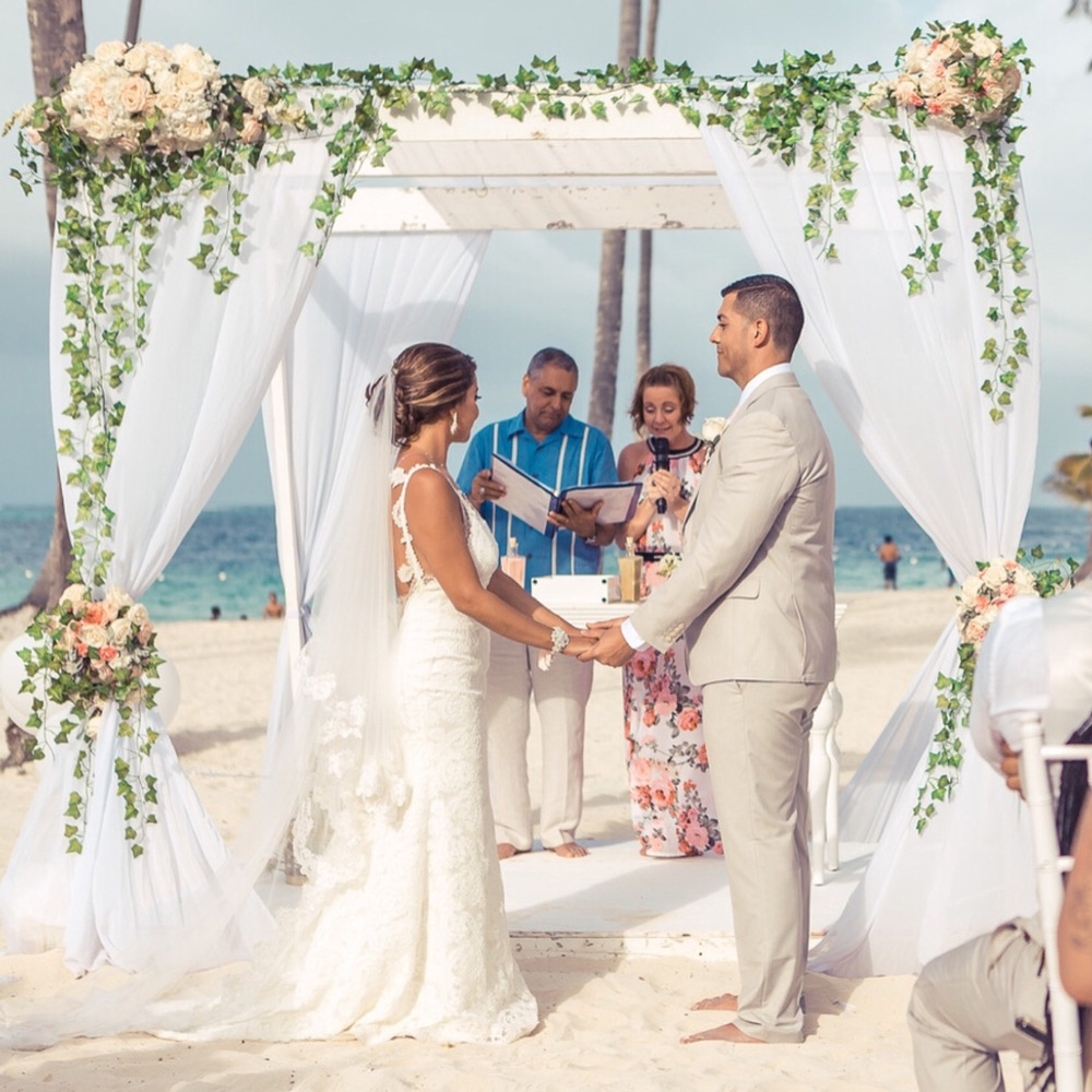 yokie-destination-beach-wedding