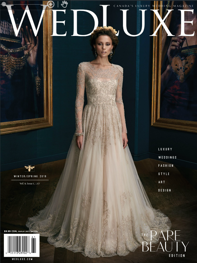wedluxe-magazine-winter:spring-2016.png
