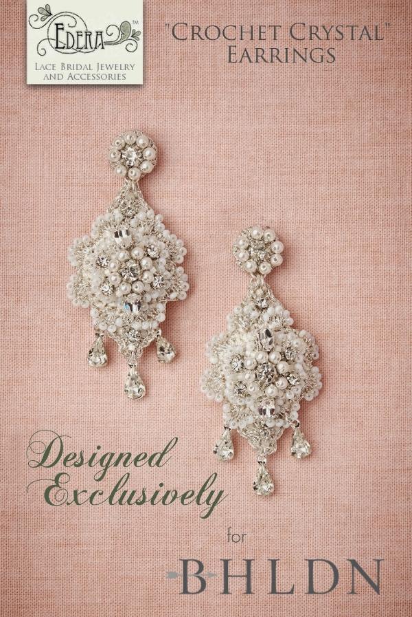 edera-jewelry-bhldn-earrings.jpg