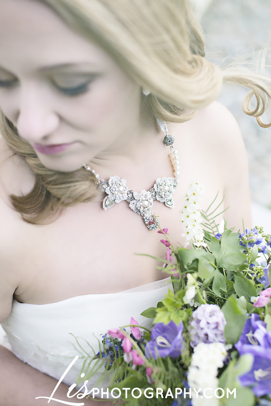 Edera Jewelry Blog | New England Handmade Wedding Jewelry Designer
