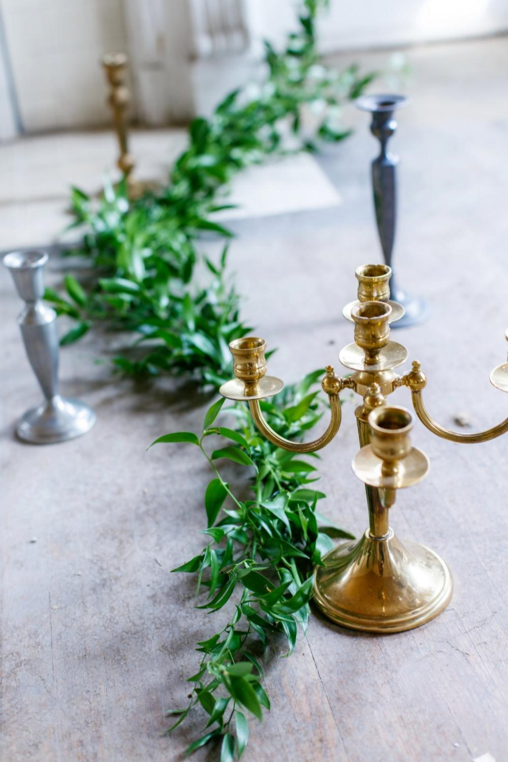 Russian Wedding Ideas | Edera Jewelry Blog
