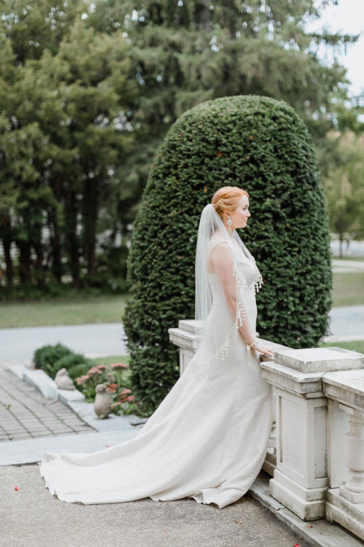 Blog - Wedding inspiration, studio news, and more