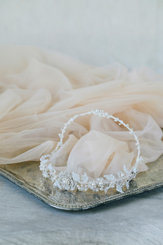 beaded-lace-juliet-cap-headpiece-veil-verona-3.jpg