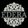 edera-logo-green.png