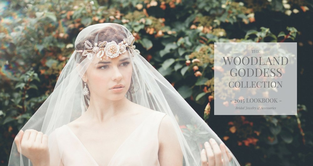 woodland-goddess-collection-look-book