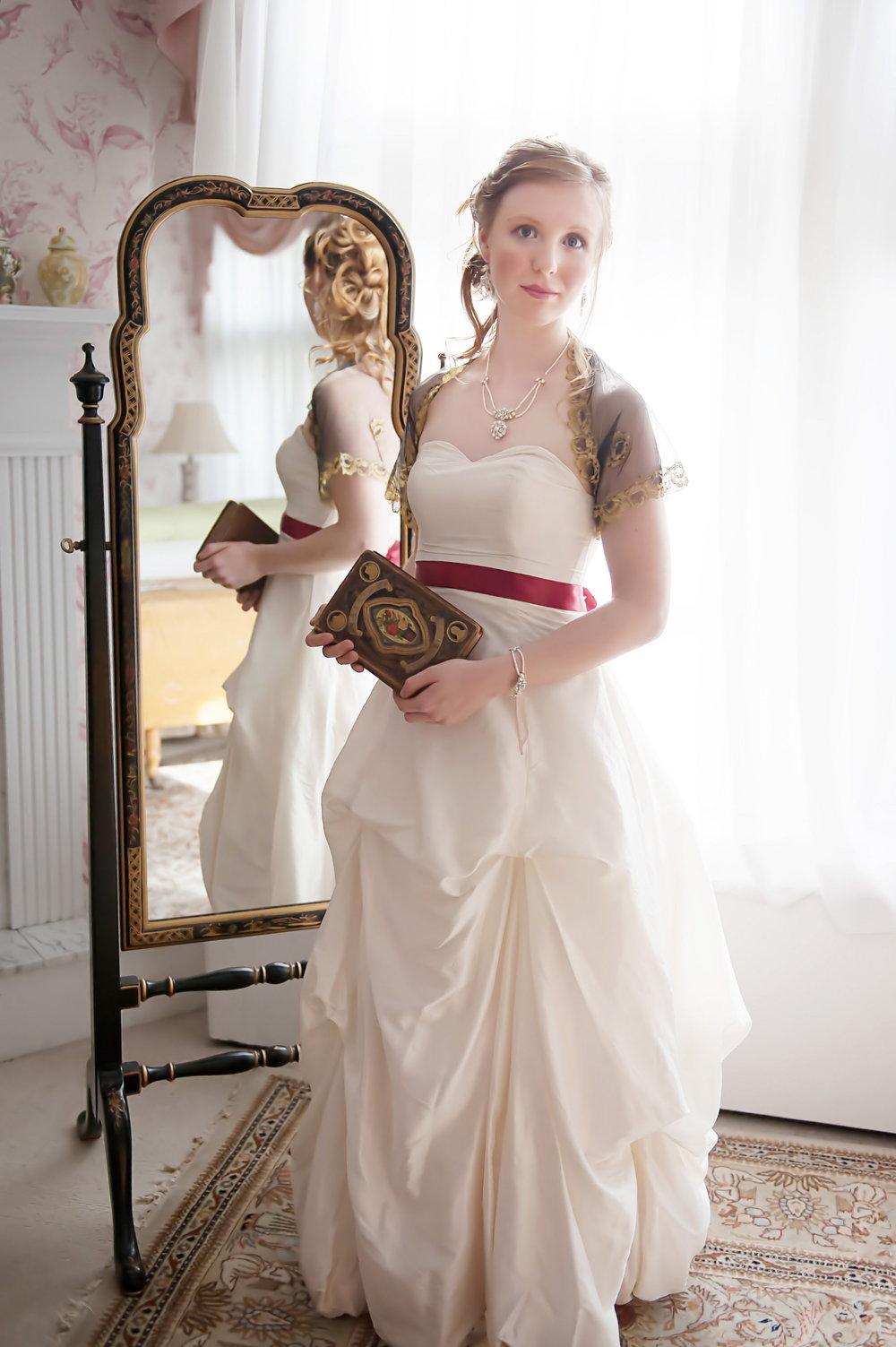 edera-jewelry-love-sonnet-inspiration-shoot-70.jpg
