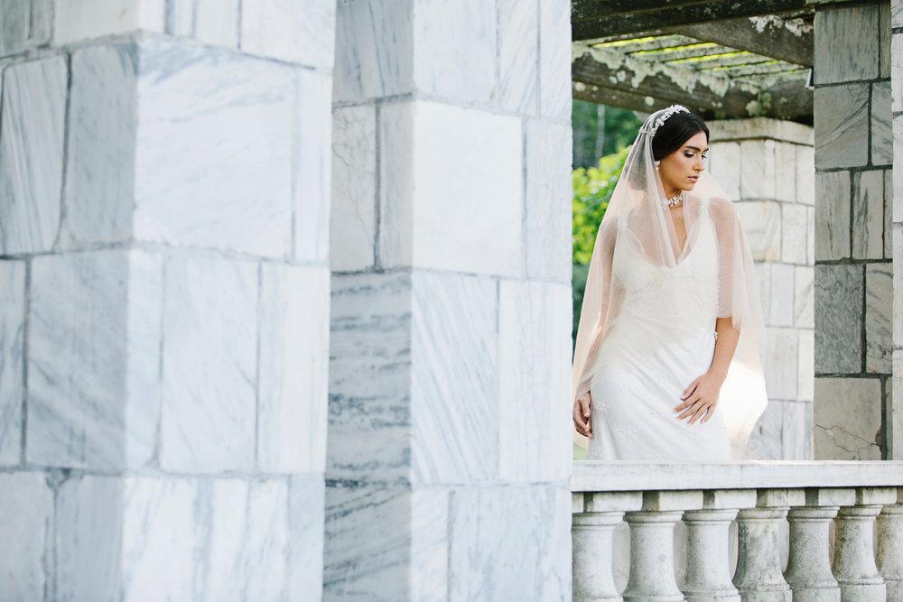 juliet-cap-wedding-veil-headpiece-verona-12.jpg