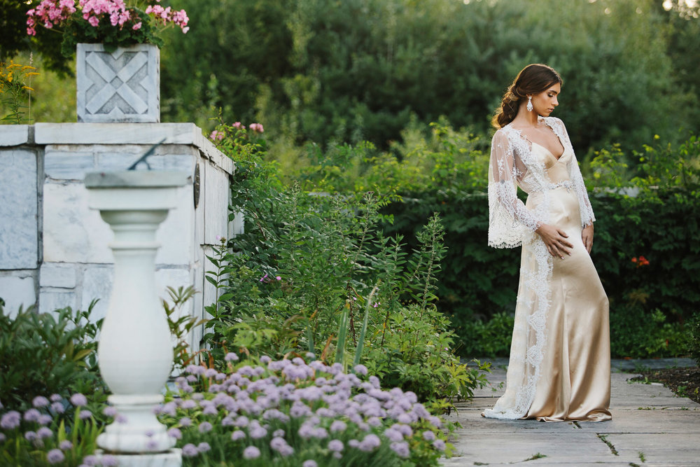 wedding-belt-sash-floral-lace-pearl-toscana-8.jpg
