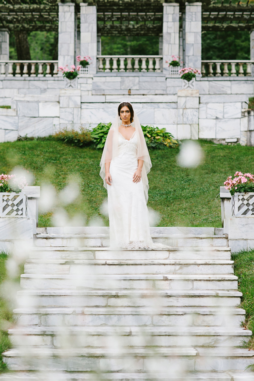 juliet-cap-wedding-veil-headpiece-verona-13.jpg