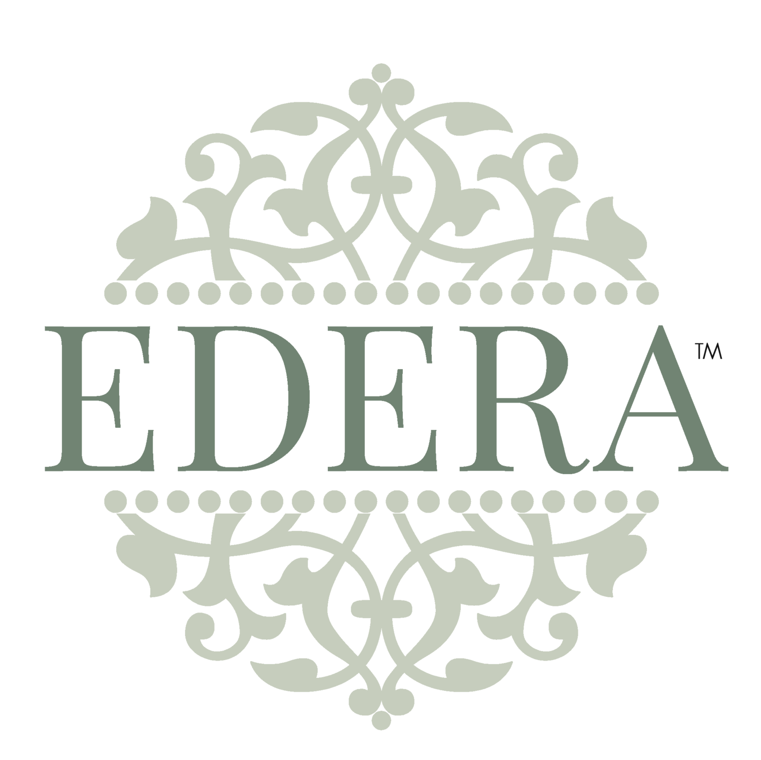 Edera | Couture Lace Bridal Jewelry & Accessories