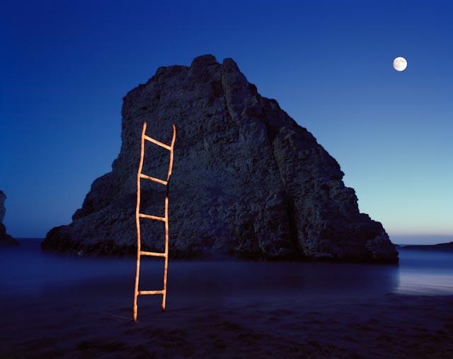 jacobs_ladder_lores.jpg