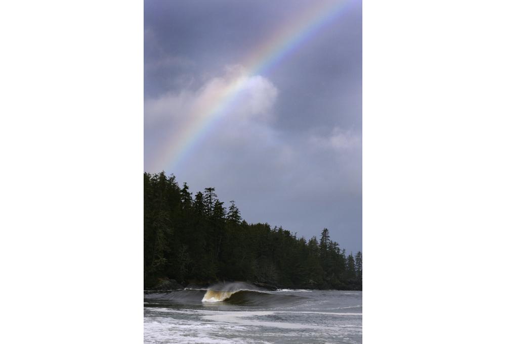 chglng_rainbow_1640_alt2.jpg