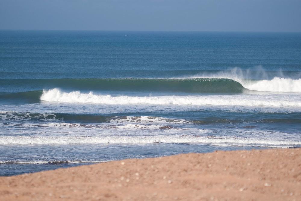secret spot, Morocco (2)