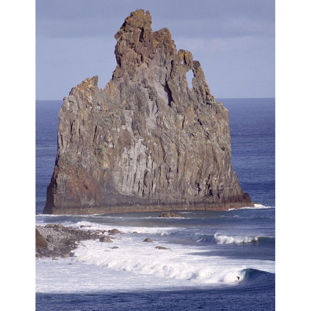 Ribeira da Janela, Madeira