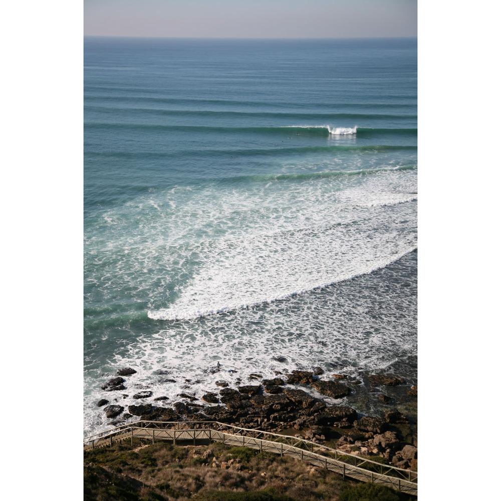 Ribeira da Janela, Portugal