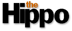 hippo_logo.jpg