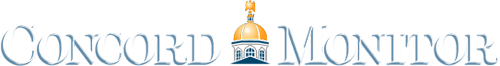 CM-logo.png