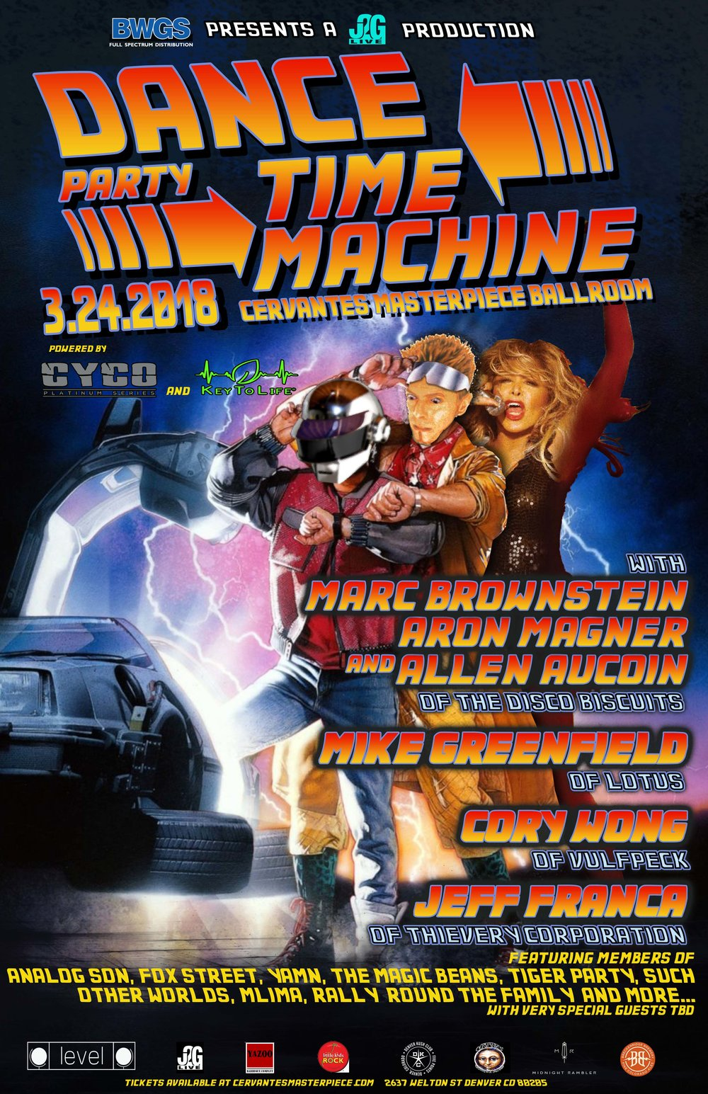 DancePartyTimeMachinePoster2018final.jpg