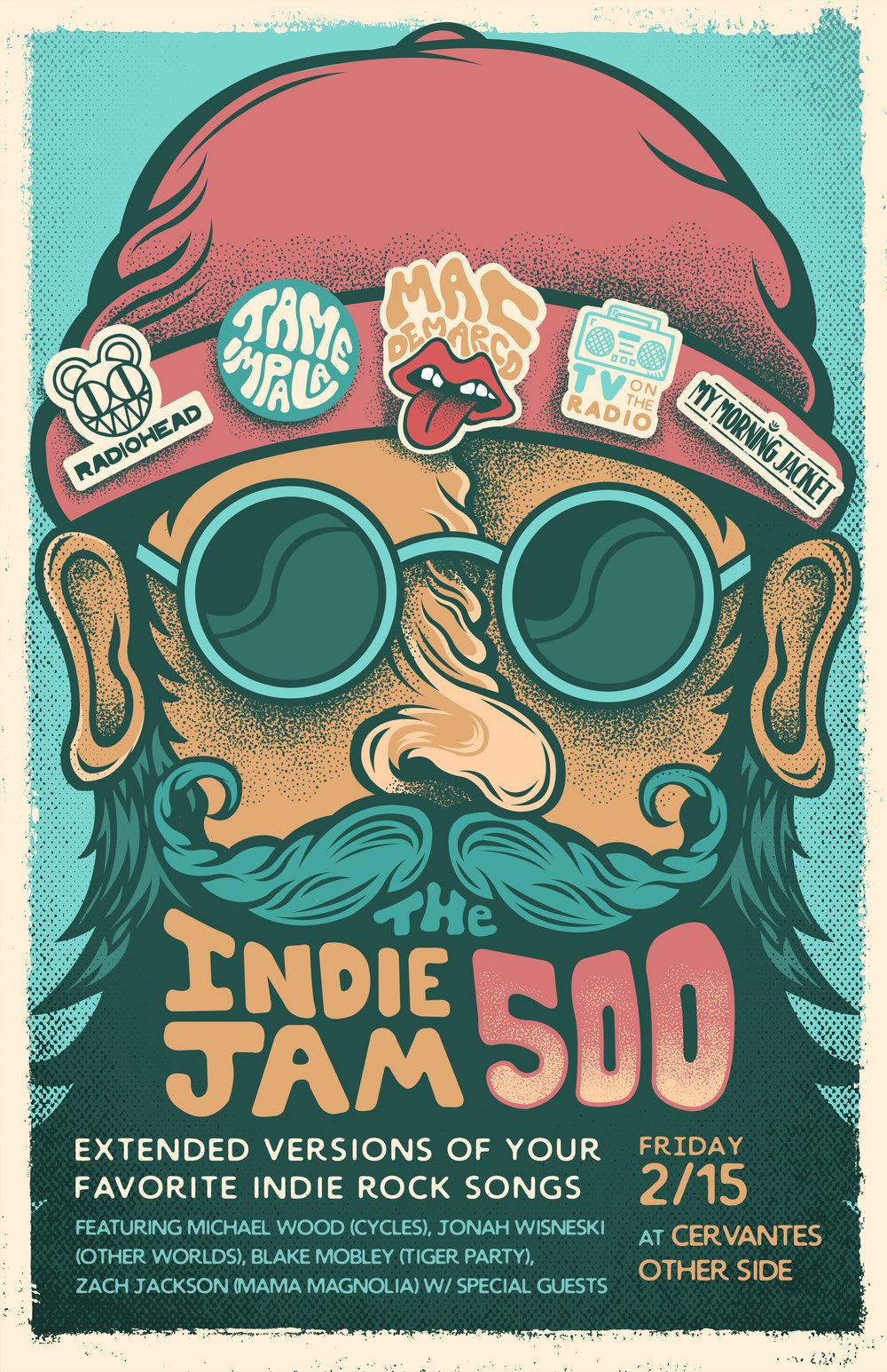 indie-jam-500 (1).jpg