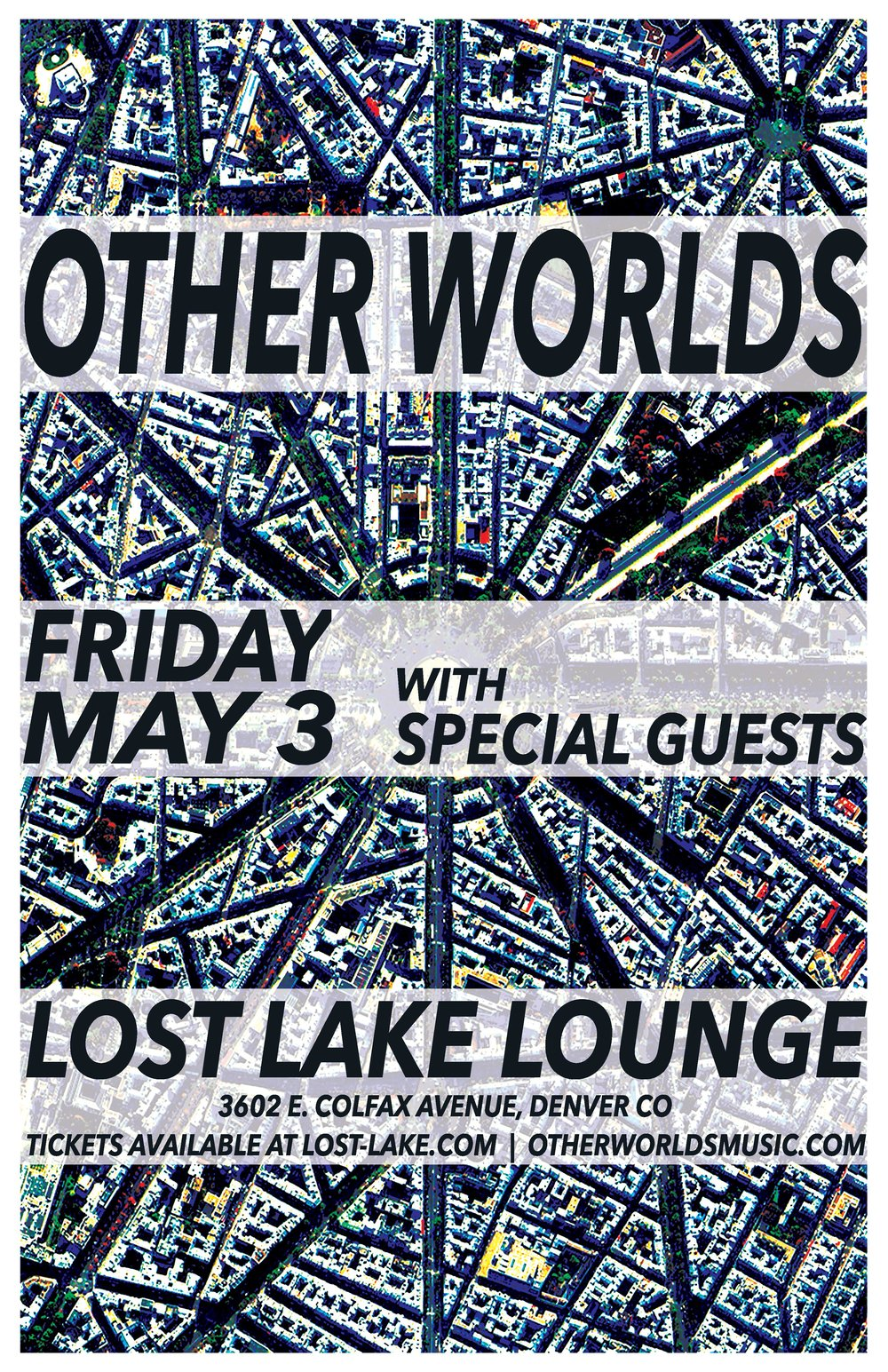 Other Worlds Poster_May 2019-2.jpg