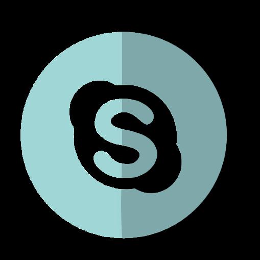 skype_flat.png