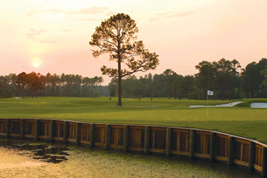 Wharf-Golf-Club.jpg