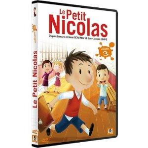 Le+petit+nicolas,+vol3.jpeg