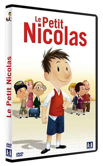 nick_dvd-797172.jpg