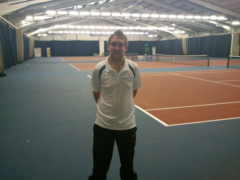 Craig at Stirling Tennis Academy.jpg