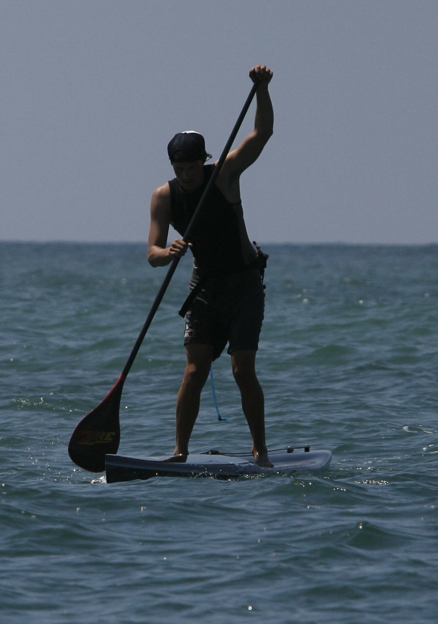 20090621_Rock2Rock-Paddleboard-Fallon_137.jpg