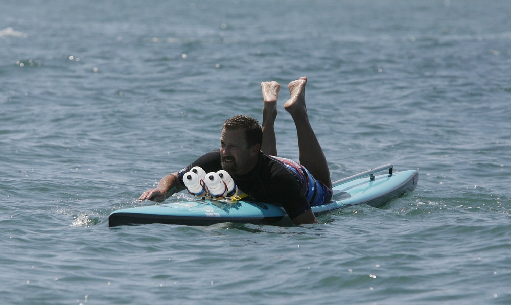 20090621_Rock2Rock-Paddleboard-Fallon_200.jpg