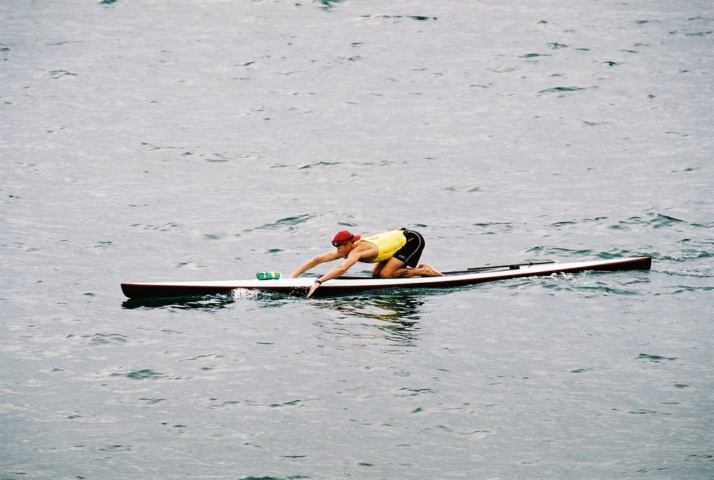 sp-paddle-richardson.jpg