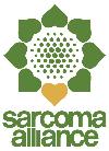 sarcomaLOGO.jpg