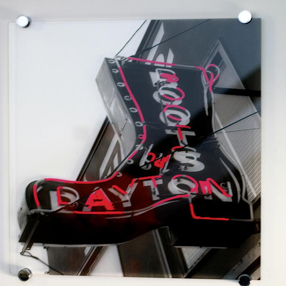 dayton.jpg
