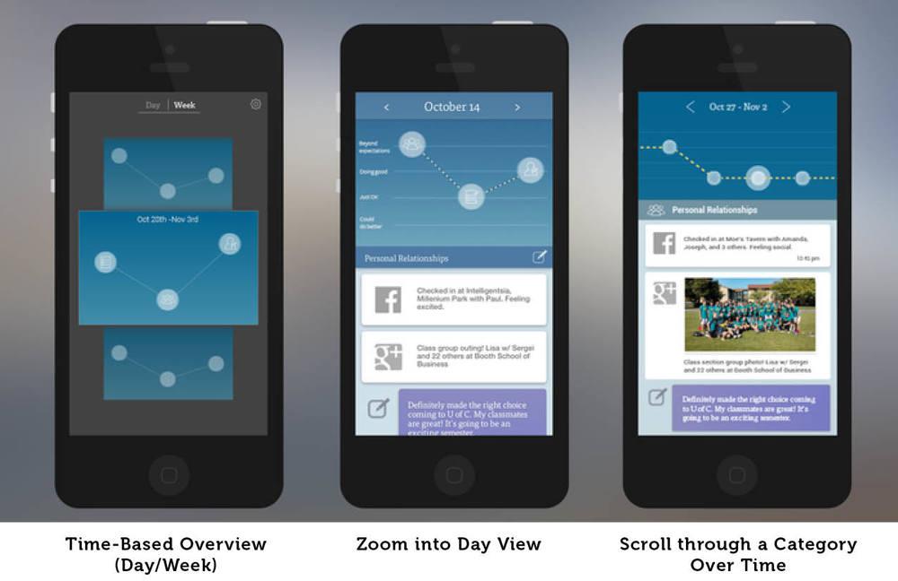 Reflect screens4.jpg