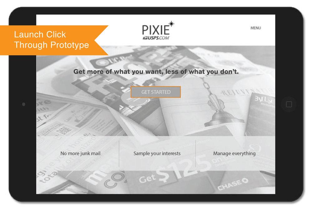 Pixie-04.jpg