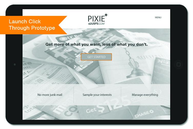 Pixie_72-04.jpg