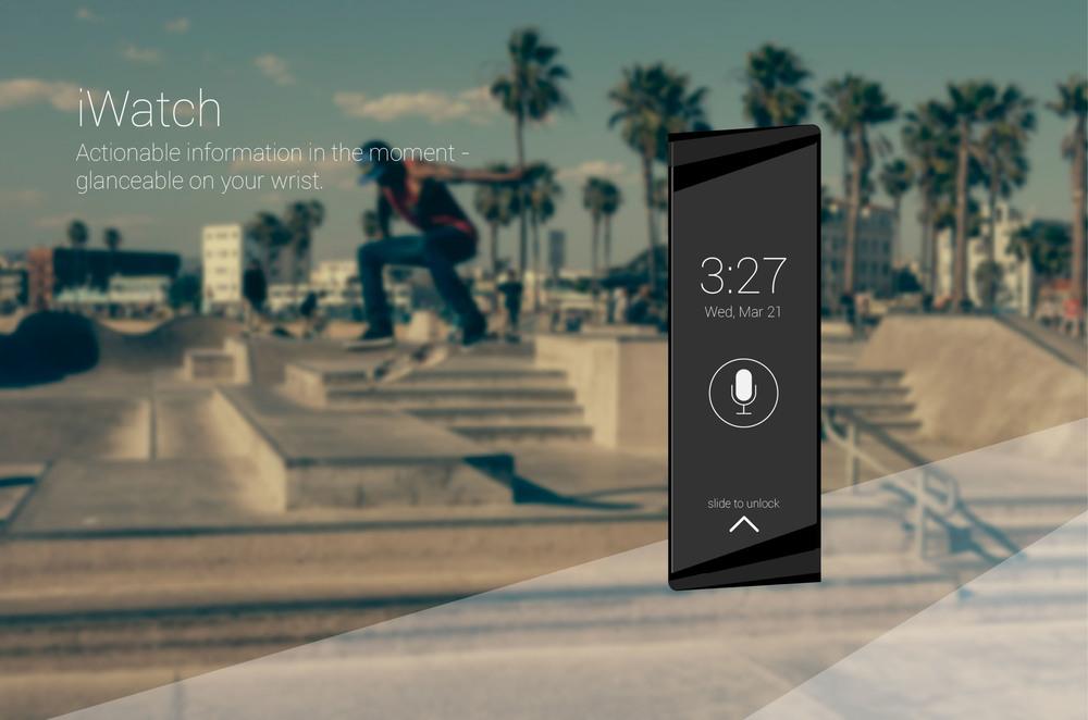 Click to view prototype