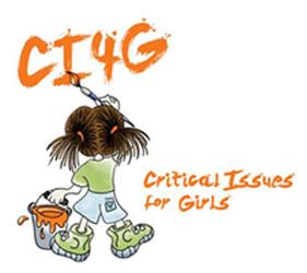 CI4G Logo.jpg