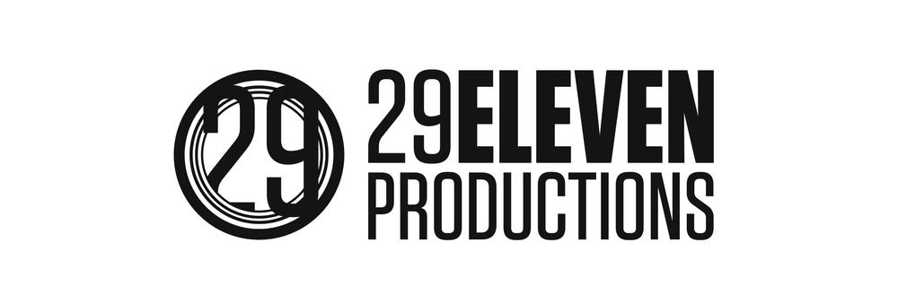 29ElevenProductions final.jpg