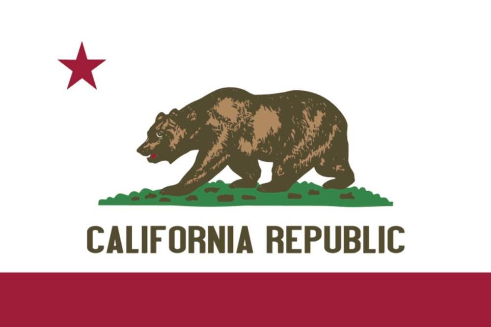 CA State Flag.jpg