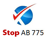 www.StopAB775Now.com