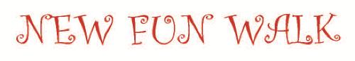 FUN WALK Logo.jpg